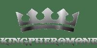 King Of Pheromone Indonesia