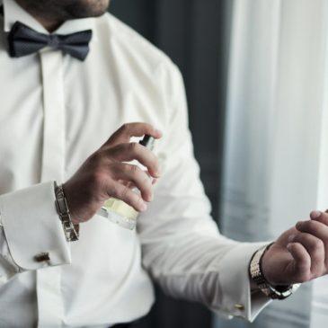 Fakta-fakta Menarik Parfum Pheromone yang Mungkin Belum Kamu Dengar
