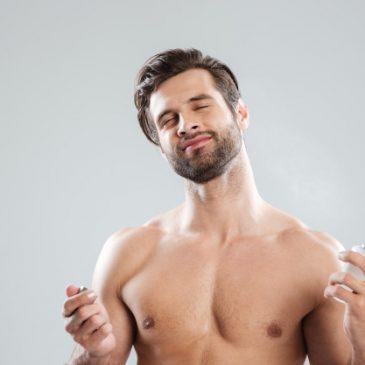 Parfum Pheromone dan Hal-hal Penting yang Mungkin Belum Kamu Ketahui